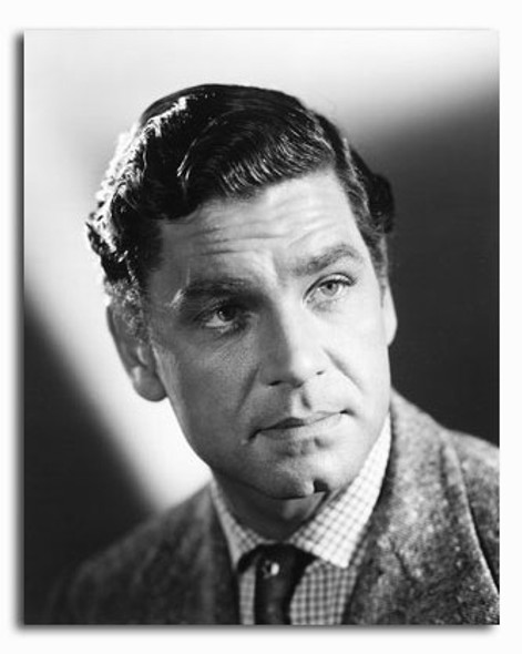 (SS2343302) Anthony Steel Movie Photo