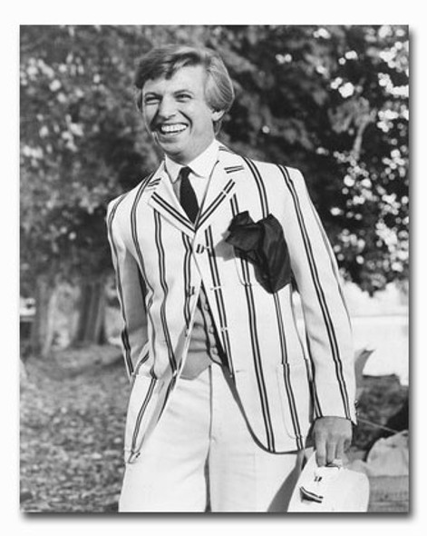 (SS2343328) Tommy Steele Music Photo