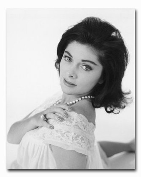 (SS2343523) Maureen Swanson Movie Photo