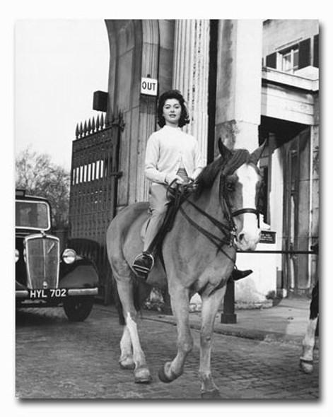 (SS2343536) Maureen Swanson Movie Photo
