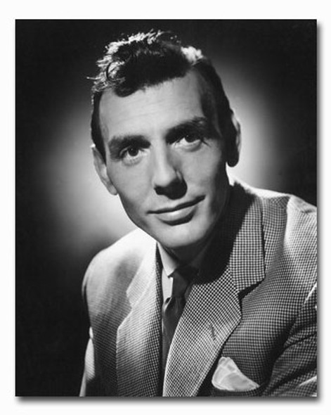 (SS2343562) Eric Sykes Movie Photo