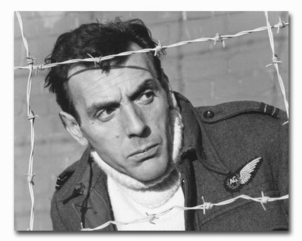 (SS2343588) Eric Sykes Movie Photo