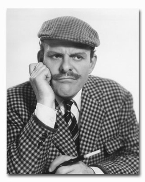 (SS2343640) Terry-Thomas Movie Photo