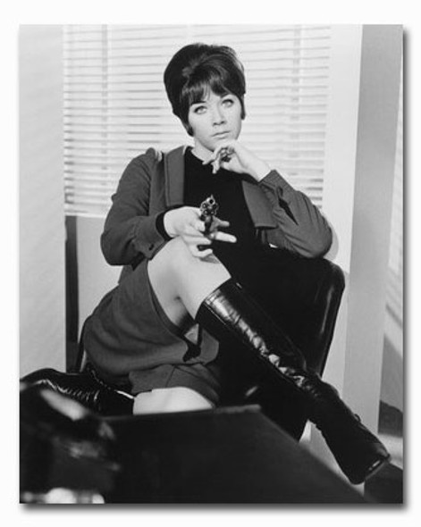 (SS2343757) Linda Thorson Movie Photo