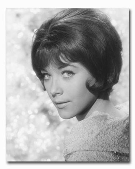 (SS2343770) Linda Thorson Movie Photo