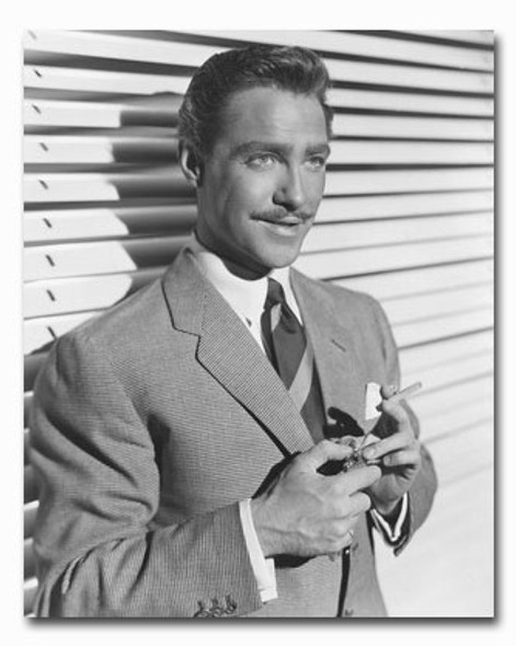 (SS2343822) Richard Todd Movie Photo
