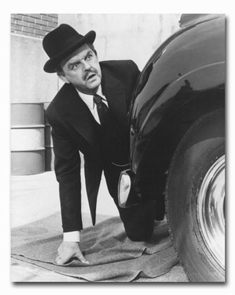 (SS2343835) David Tomlinson Movie Photo