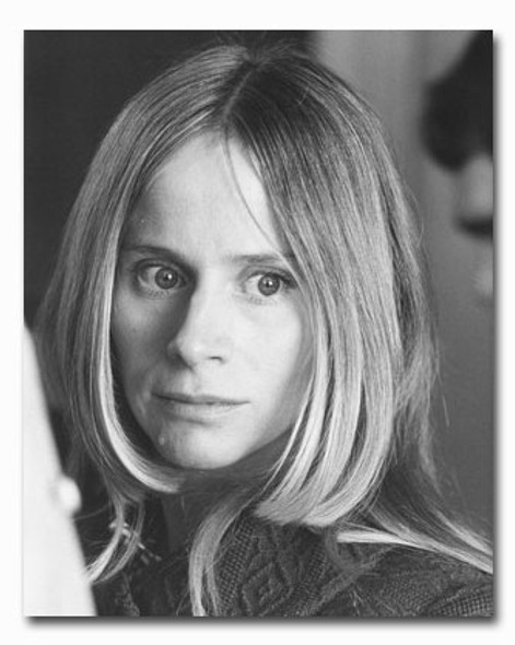 (SS2343900) Rita Tushingham Movie Photo