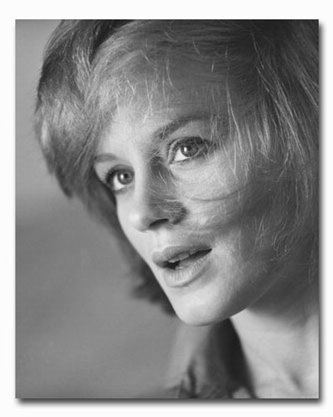 (SS2343952) Mary Ure Movie Photo