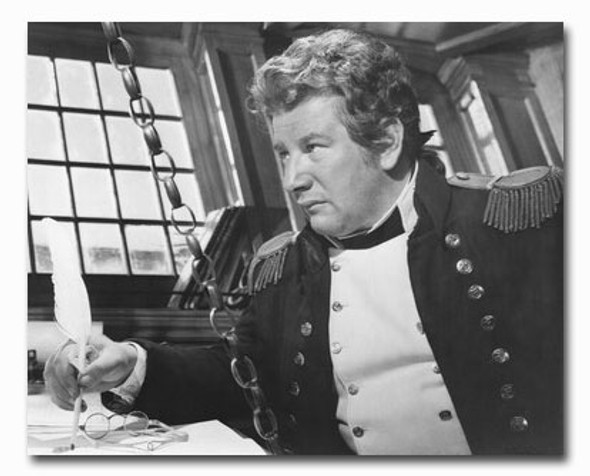 (SS2343965) Peter Ustinov Movie Photo