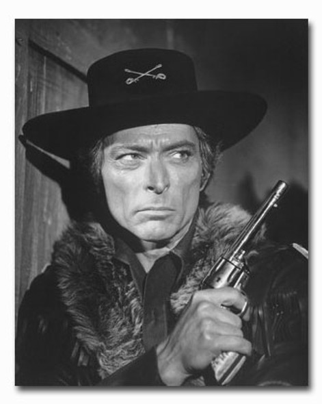 (SS2343978) Lee Van Cleef Movie Photo