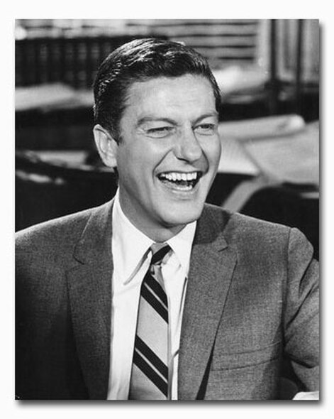 (SS2344030) Dick Van Dyke Movie Photo
