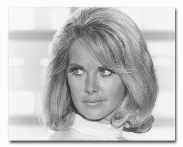 (SS2344056) Wanda Ventham Movie Photo