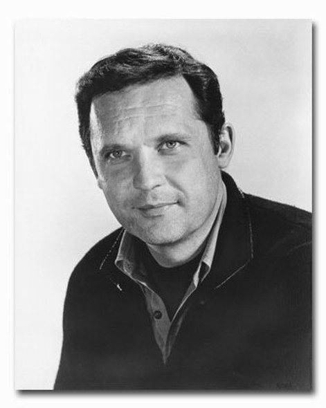 (SS2344082) John Vernon Music Photo