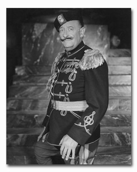 (SS2344095) Charles Victor Movie Photo