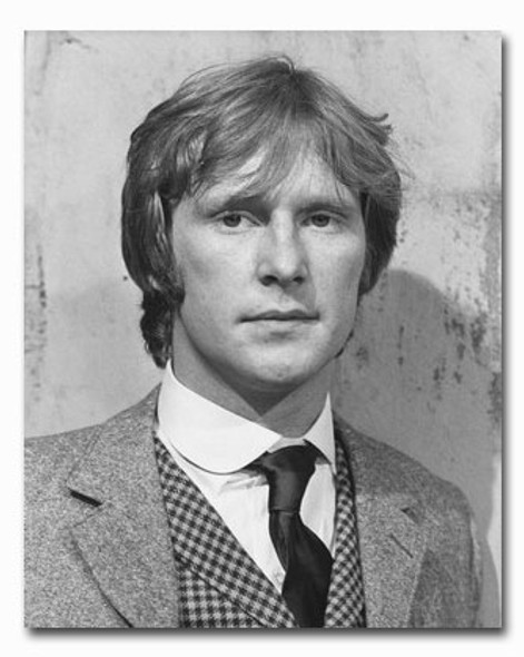 (SS2344186) Dennis Waterman Movie Photo
