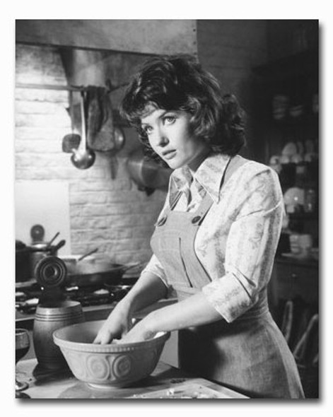 (SS2344212) Deborah Watling Movie Photo