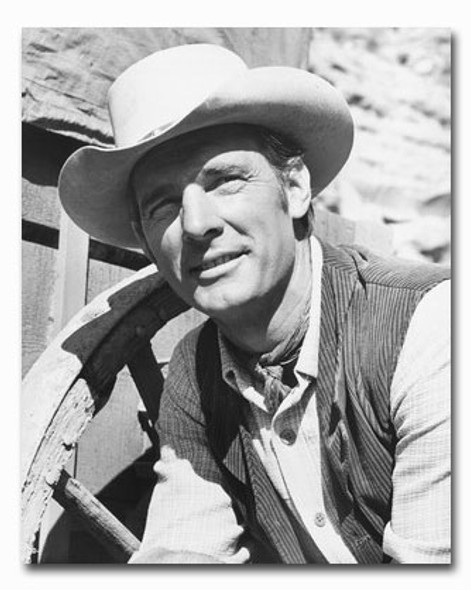 (SS2344238) Dennis Weaver  Gunsmoke Movie Photo