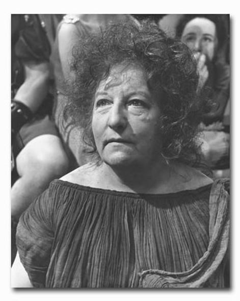 (SS2344277) Rita Webb Movie Photo