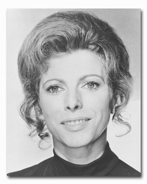 (SS2344368) Billie Whitelaw Movie Photo
