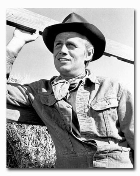(SS2344394) Richard Widmark Movie Photo