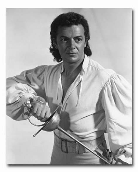 (SS2344407) Cornel Wilde Movie Photo