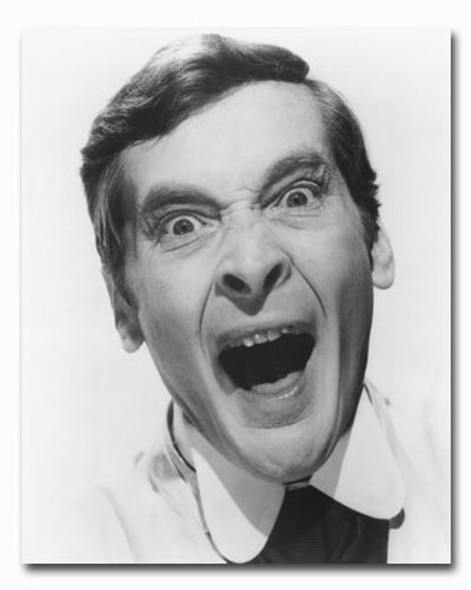 (SS2344433) Kenneth Williams Movie Photo