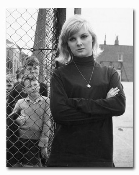 (SS2344459) Anneke Wills Movie Photo