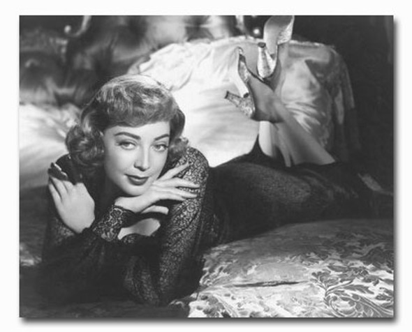 (SS2344511) Marie Windsor Movie Photo