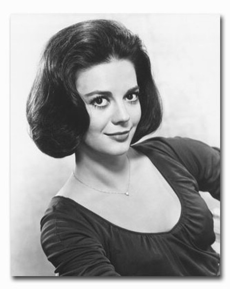 (SS2344537) Natalie Wood Movie Photo