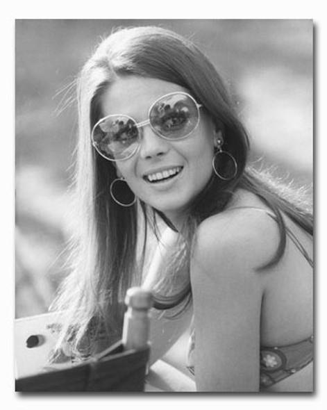 (SS2344550) Natalie Wood Movie Photo