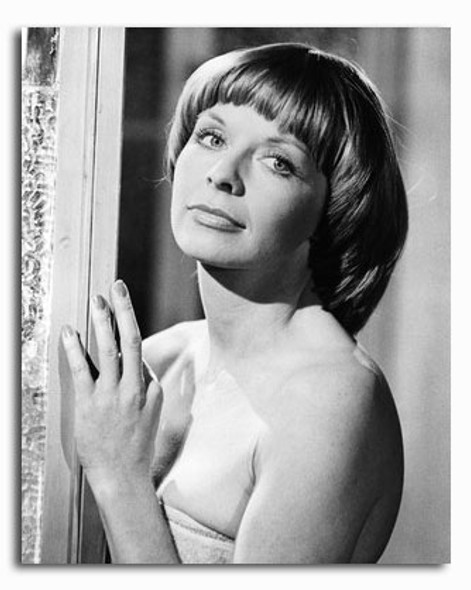 (SS2344654) Susannah York Movie Photo