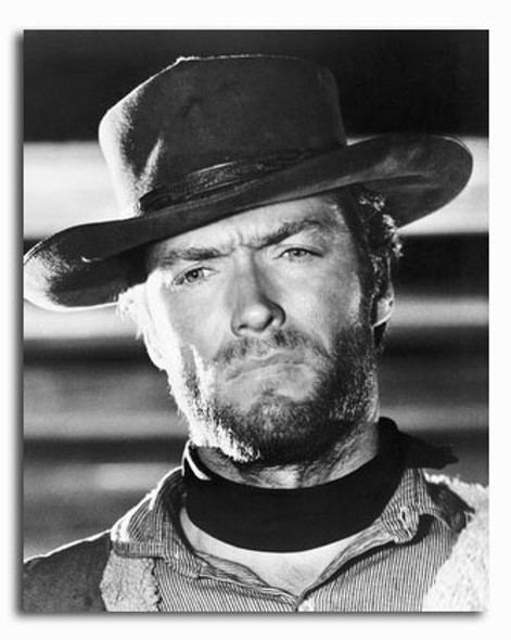 (SS2418039) Clint Eastwood Movie Photo