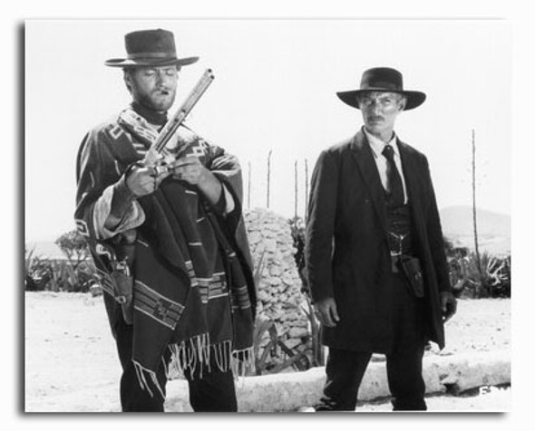 (SS2418078) Clint Eastwood Movie Photo