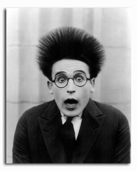 (SS2418104) Harold Lloyd Movie Photo