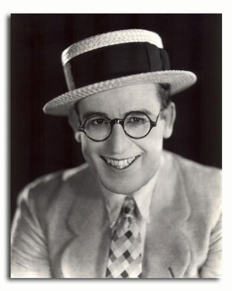 (SS2418117) Harold Lloyd Movie Photo