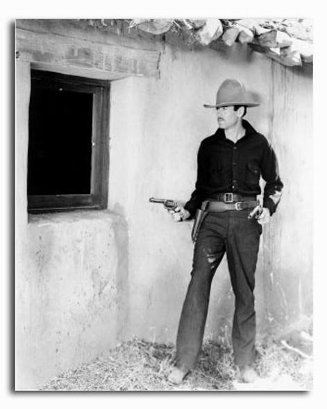 (SS2418338) Henry Fonda Movie Photo