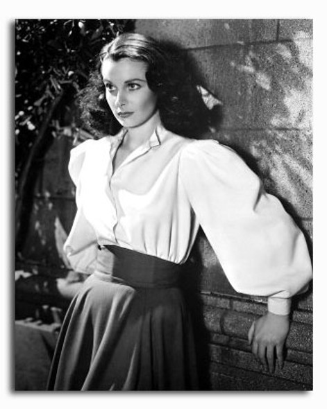 (SS2418468) Vivien Leigh Movie Photo