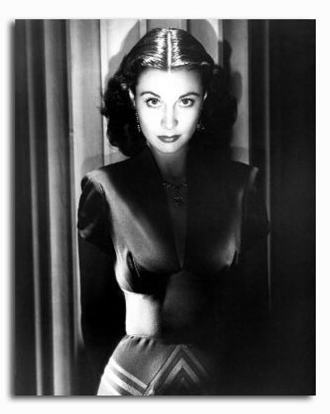 (SS2418481) Vivien Leigh Movie Photo