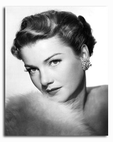 (SS2418585) Anne Baxter Movie Photo