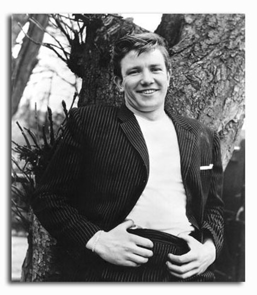 (SS2418754) Albert Finney Movie Photo