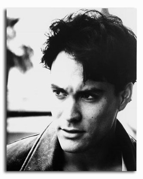 (SS2419105) Brandon Lee Movie Photo