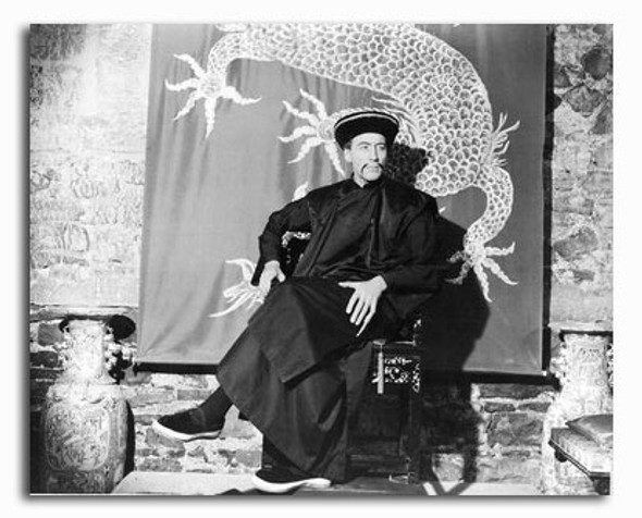 (SS2419235) Christopher Lee Movie Photo