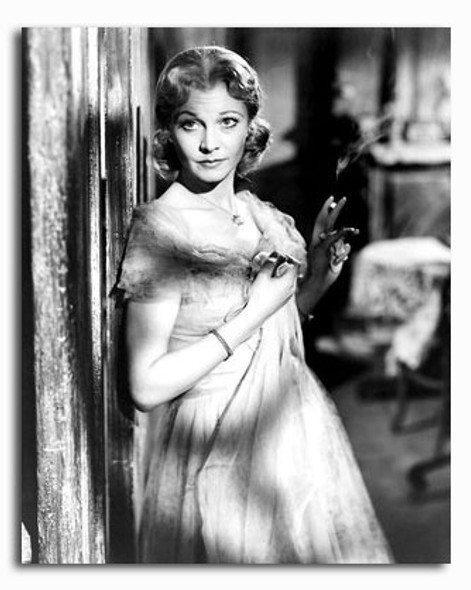 (SS2419339) Vivien Leigh Movie Photo