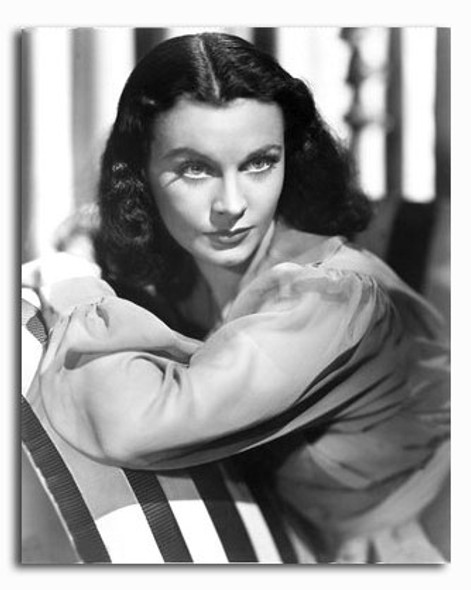 (SS2419352) Vivien Leigh Movie Photo