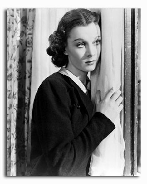 (SS2419391) Vivien Leigh Movie Photo