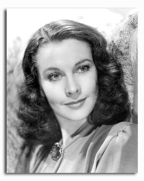 (SS2419417) Vivien Leigh Movie Photo