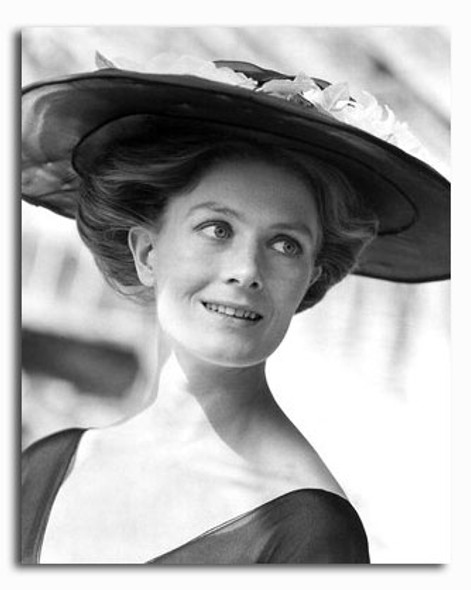 (SS2419534) Vanessa Redgrave Movie Photo