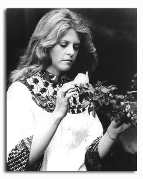 (SS2419612) Lindsay Wagner  The Bionic Woman Movie Photo