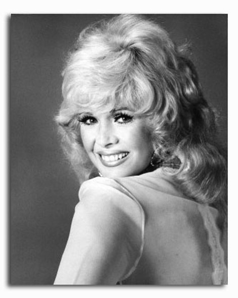 (SS2419677) Connie Stevens Music Photo